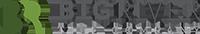 Big River Tile, LLC Logo